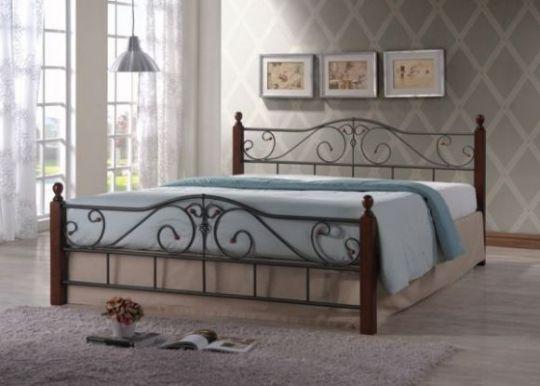Кровать Паола Малайзия   RB