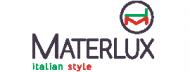 Подушки MaterLux (Италия)