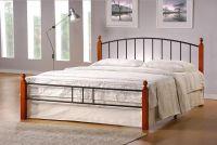 Двуспальная кровать 915 Малайзия | RB
