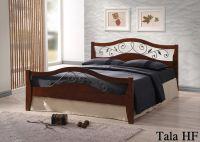 Кровать Tala HF Малайзия | RB