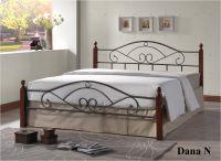Кровать Dana Малайзия | RB